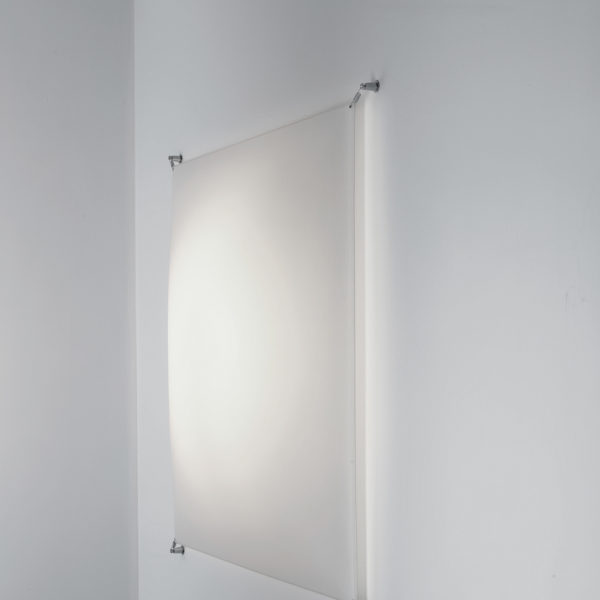product image for Veroca Wall