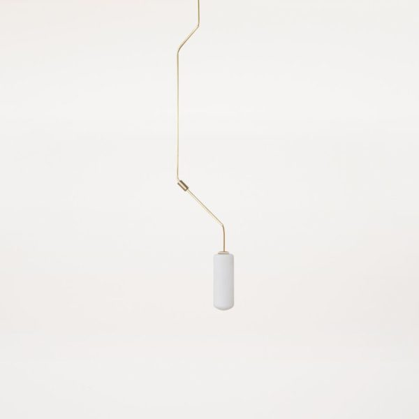 product image for Ventus Pendant