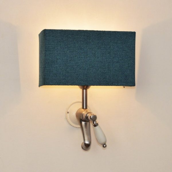 product image for RUSTIC WALL LIGHT