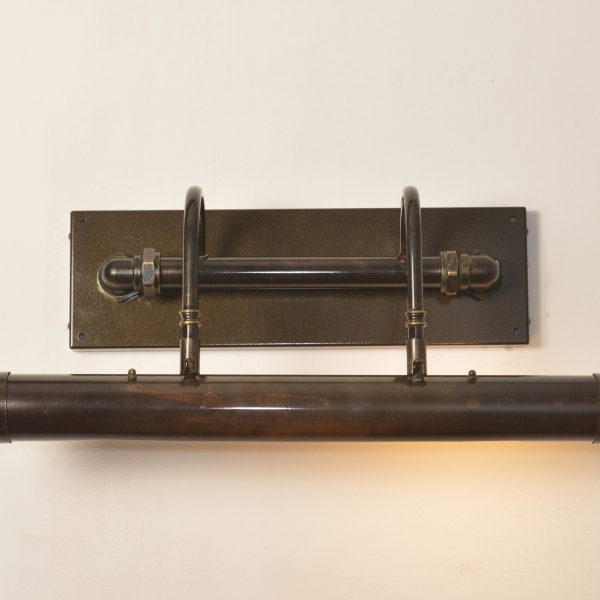 product image for CONDUIT PIPE