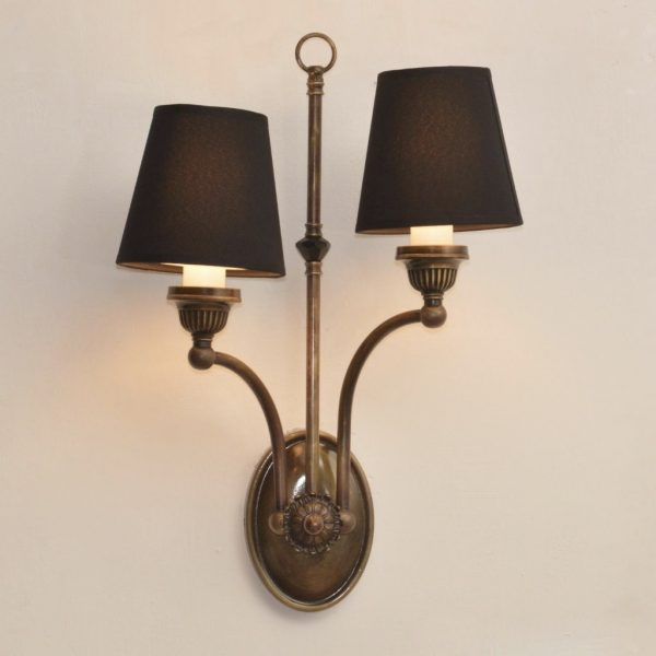 product image for STAGGERED WALL LIGHT