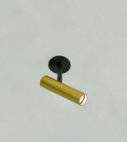 product image for Anvil Spot Slim