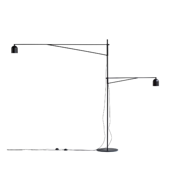 product image for Awkward light