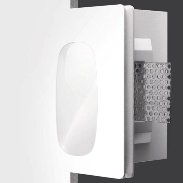 product image for Lentil