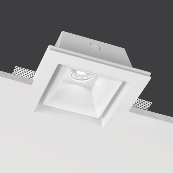 product image for Bell