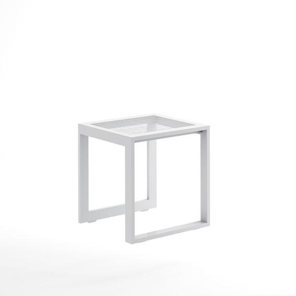 product image for Blau stool