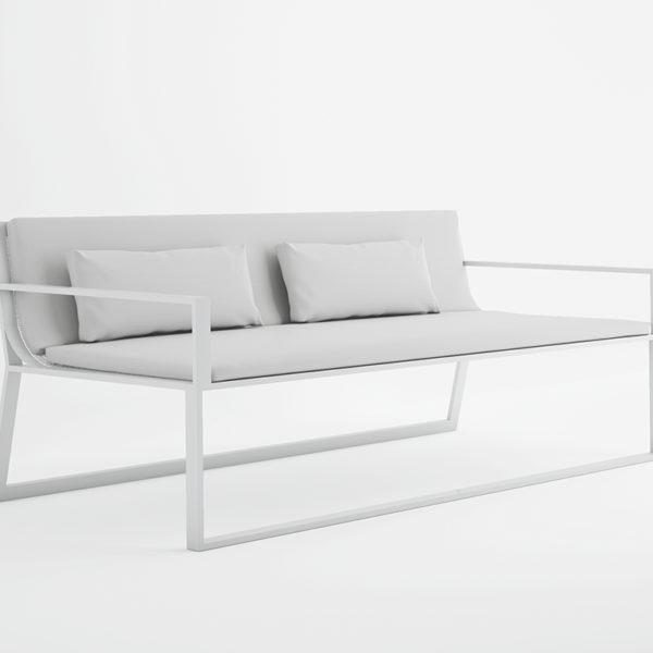 product image for Blau sofa