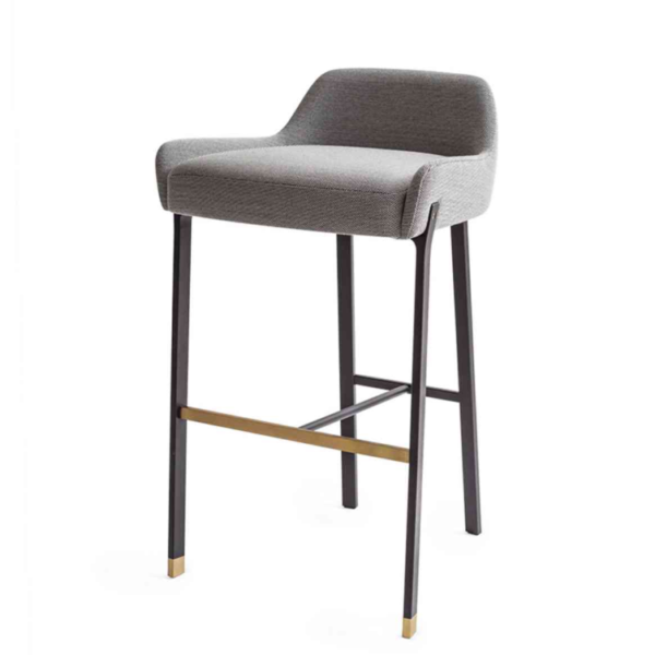 product image for Blink Bar Stool SH750