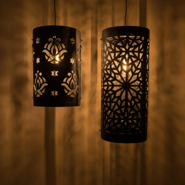 product image for BuzziLight Alhambra & Royal