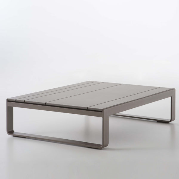 product image for Flat coffee table