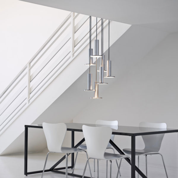 product image for Cielo Chandelier