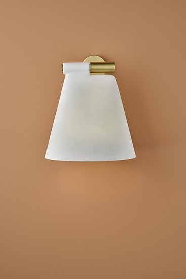 product image for CONE LIGHT W