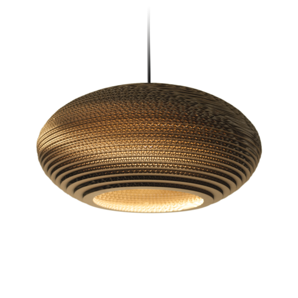 product image for Disc