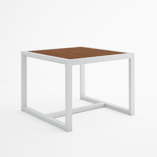 product image for DNA teak dining table