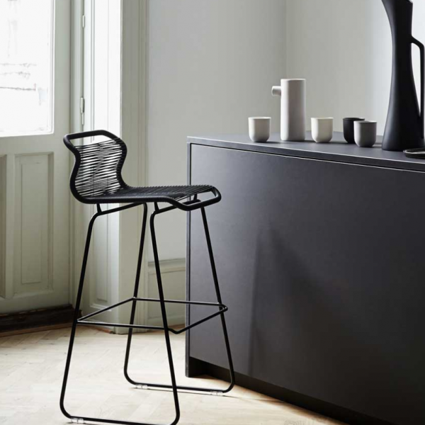 product image for Panton one