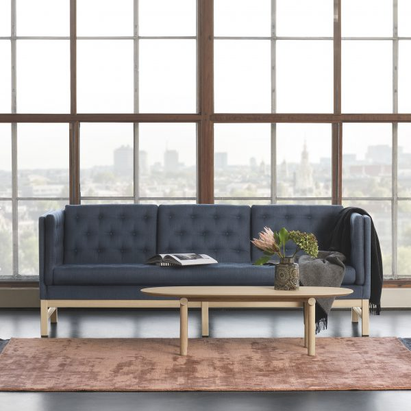 product image for EJ315 Sofa