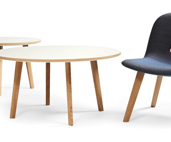 product image for Eyes lounge table