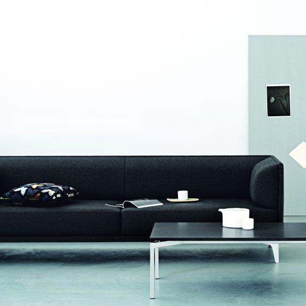product image for ApoLuna