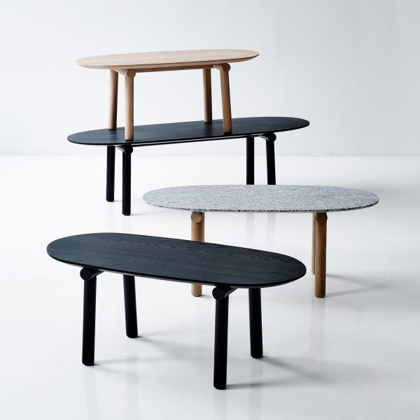 product image for Savannah table