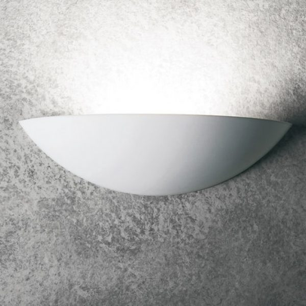 product image for ELLISSE