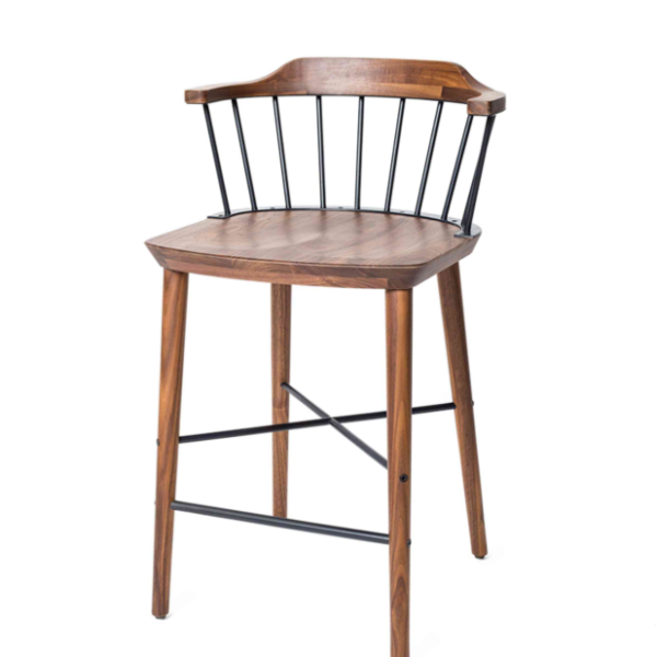 product image for Exchange Bar Chair SH610
