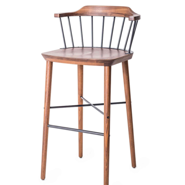 product image for Exchange Bar Chair SH750