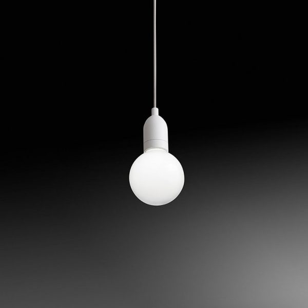 product image for ILDE FLUO S