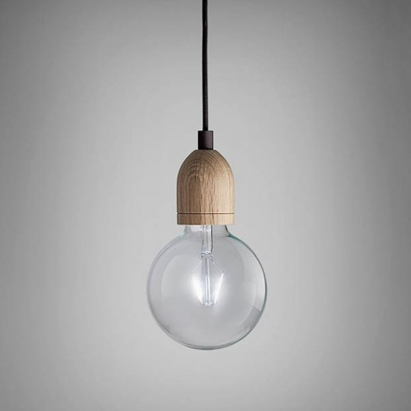 product image for ILDLE WOOD S