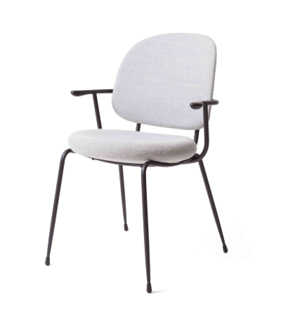 product image for Industry Dining Armchair