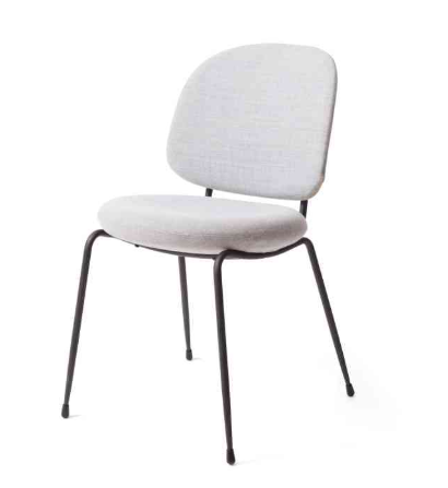 product image for Industry Dining Chair