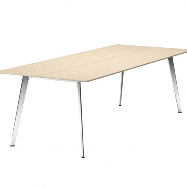 product image for JW Table