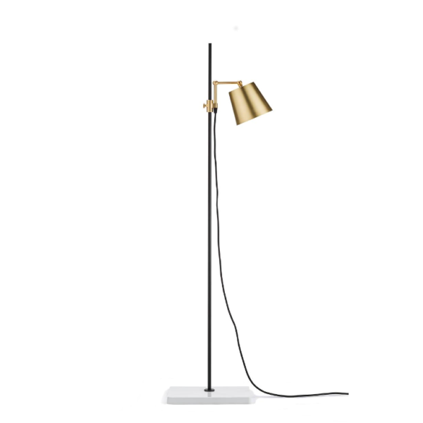 product image for Lab light floor