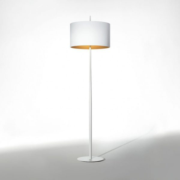 product image for LOLA F