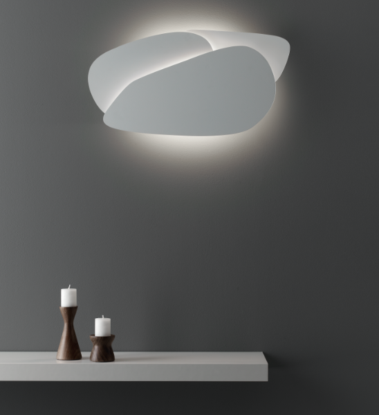 product image for Pedra
