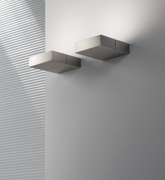product image for Quadrat
