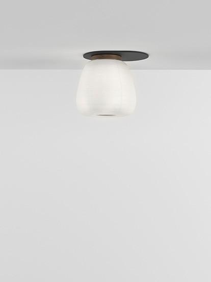 product image for MISKO C