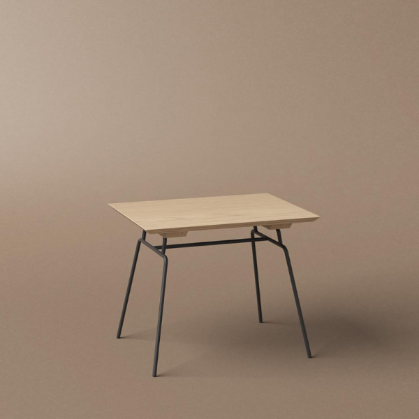 product image for 124-19 Occasional table