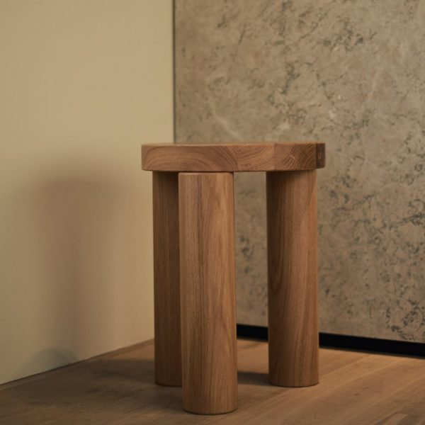 product image for Offset stool