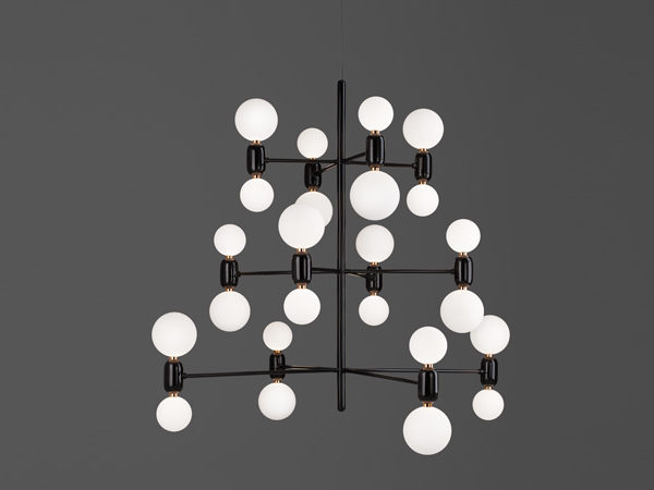 product image for Aballs chandelier