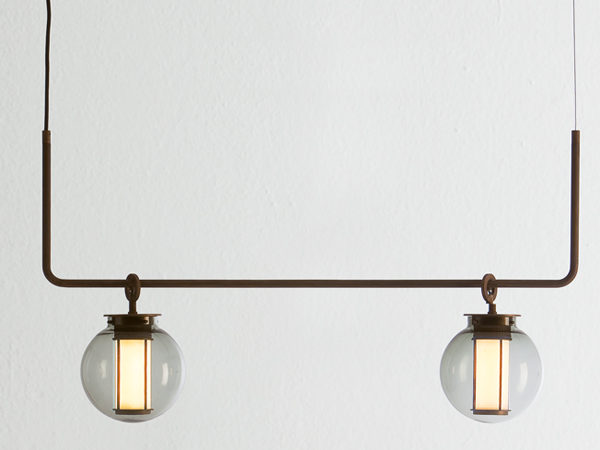 product image for Bai chandelier