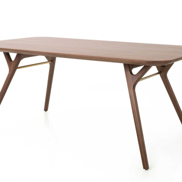 product image for Ren Dining Table