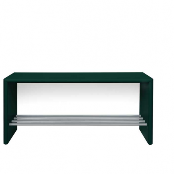 product image for Shoe bench