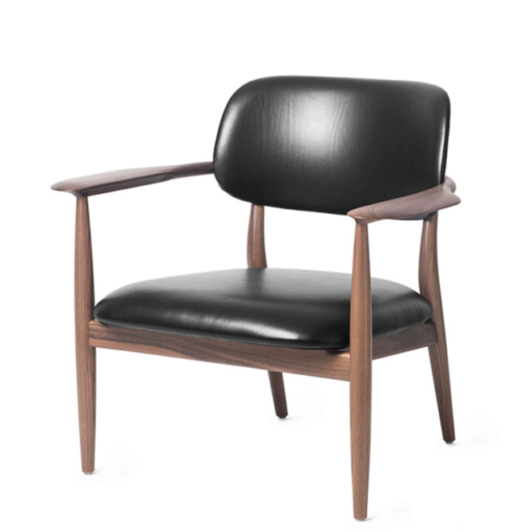 product image for Slow Lounge Chair