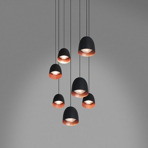 product image for SPEERS S
