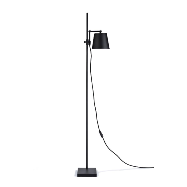 product image for Steel lab light floor