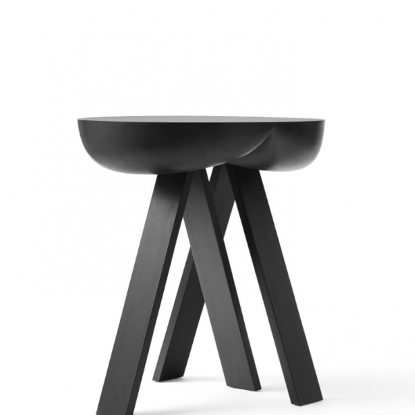 product image for Side table No 2