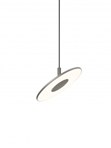 product image for Circa Pendant