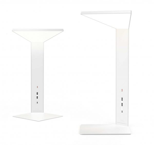 product image for Corner Office