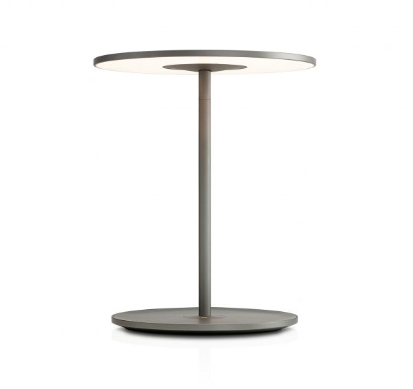 product image for Circa Table