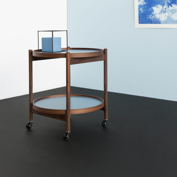 product image for Bølling tray table